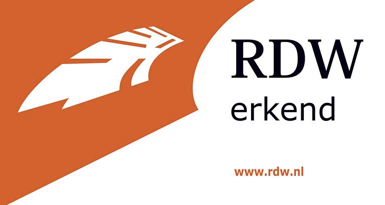 RDW erkend autogarage Horstmann Autoservice